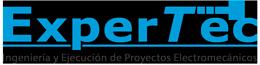 Expertec Perú